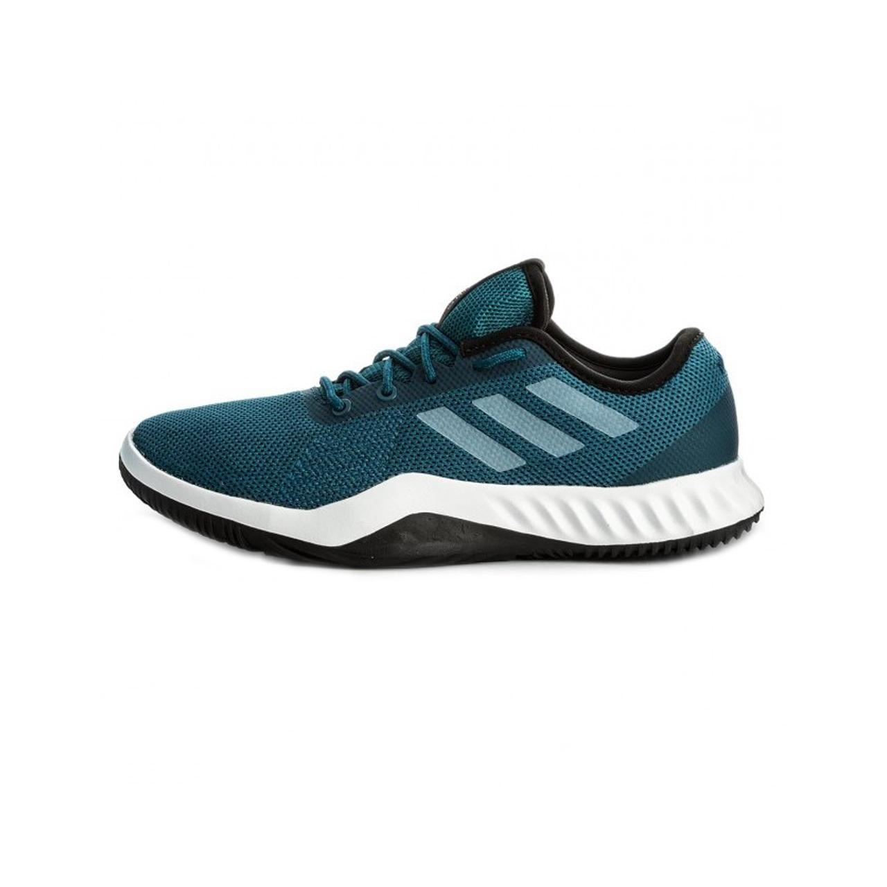 کفش مخصوص تمرین آدیداس مدل CG3491