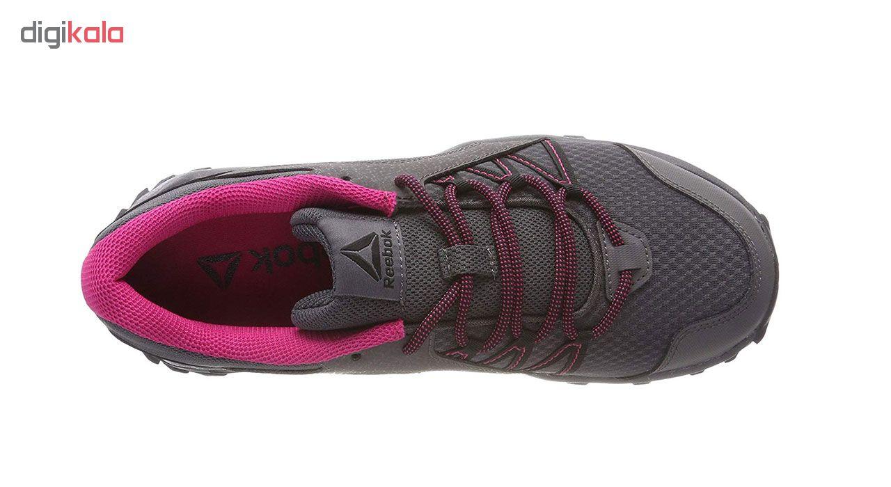 کفش مخصوص دویدن زنانه ریباک مدل CM9505