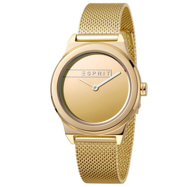 ساعت مچی عقربه ای زنانه اسپریت مدل ES1L019M0085