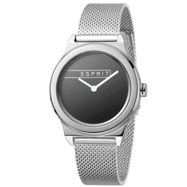 ساعت مچی عقربه ای زنانه اسپریت مدل ES1L019M0065