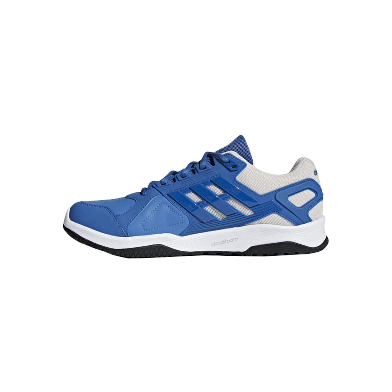 کفش مخصوص تمرین مردانه آدیداس مدل CG3501
