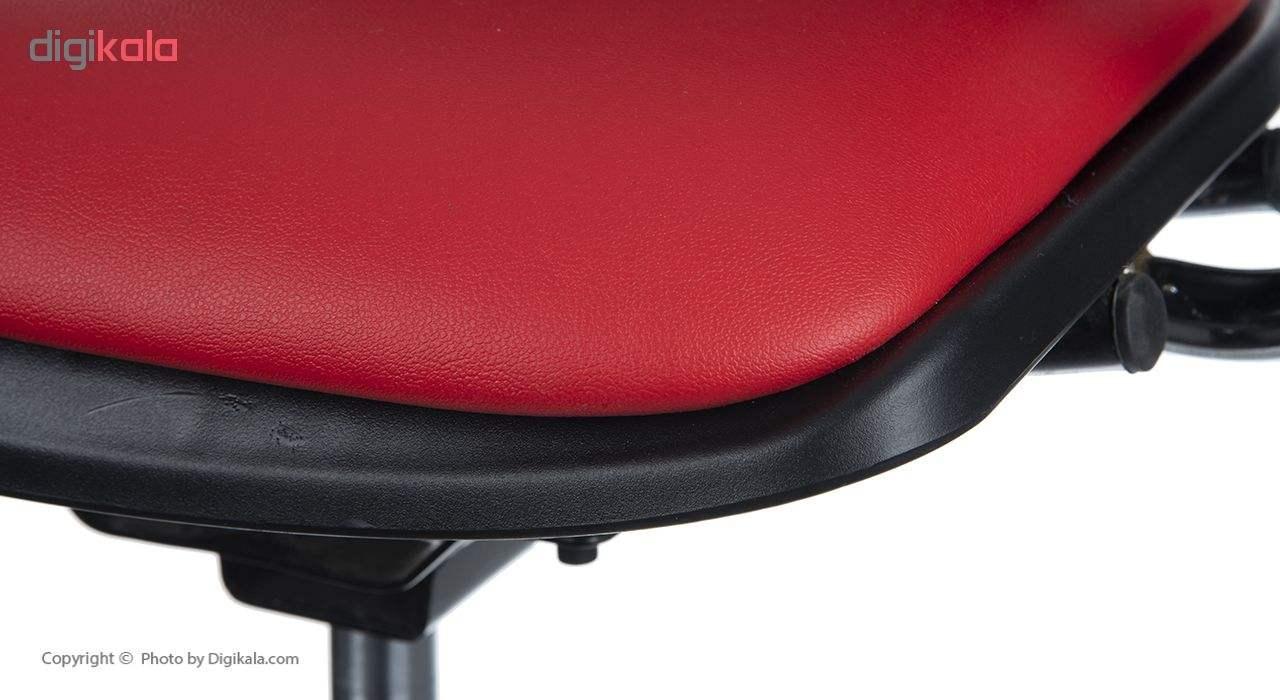 صندلی کامپیوتر مدل 001 main 1 2