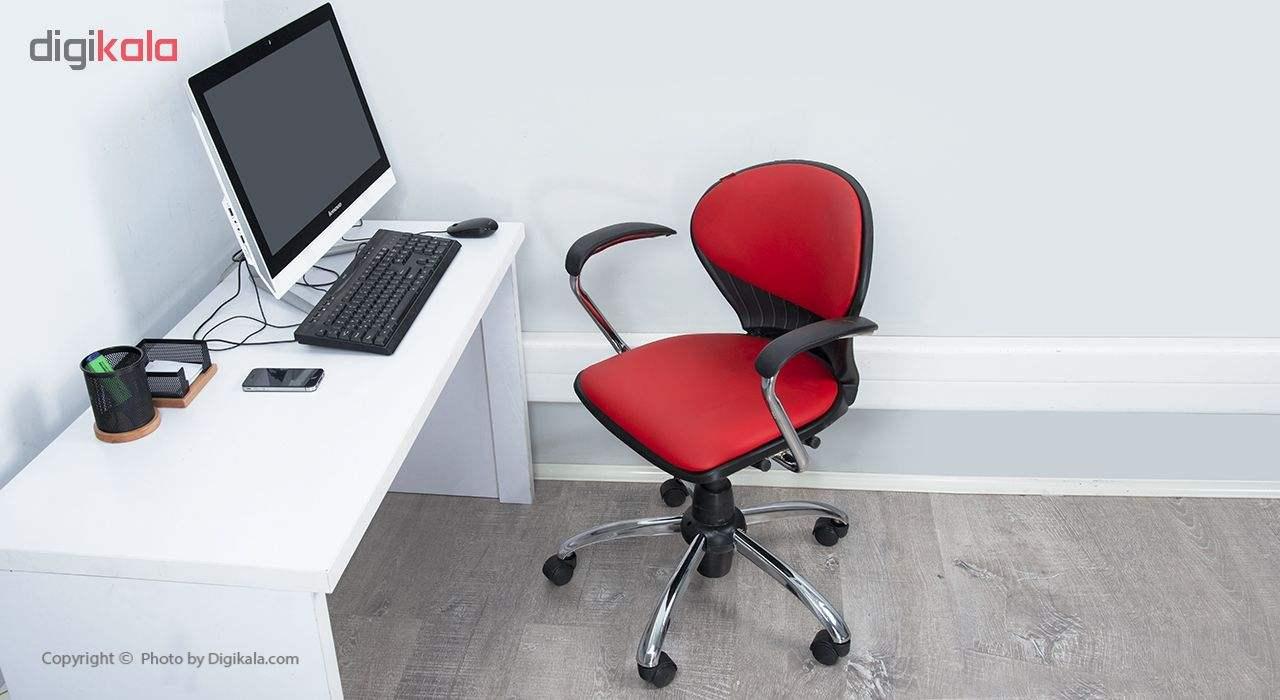 صندلی کامپیوتر مدل 001 main 1 6