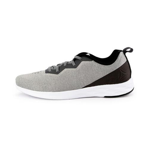 کفش مخصوص دویدن مردانه ریباک مدل Astroride Perigee