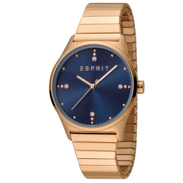 ساعت مچی عقربه ای زنانه اسپریت مدل ES1L032E0125