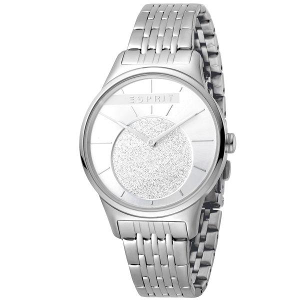 خرید ساعت مچی عقربه ای زنانه اسپریت مدل ES1L026M0045