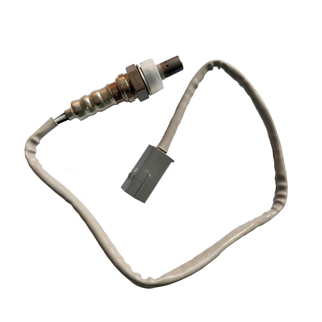 حسگر اکسیژن اتو داینو مدل DE S590652107 مناسب برای پراید و تیبا