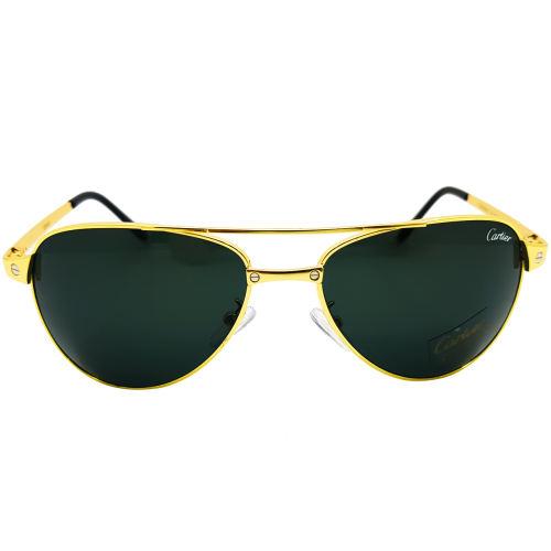 عینک آفتابی کد 0002