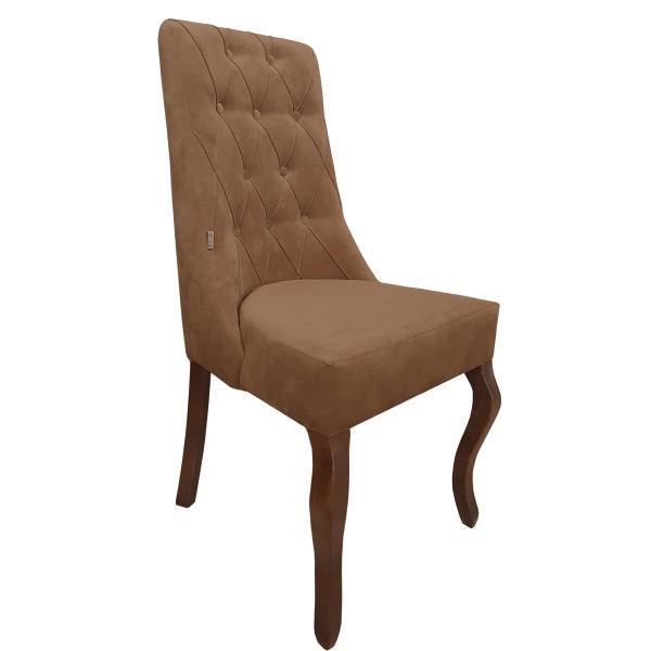 صندلی چوبکو کد 104