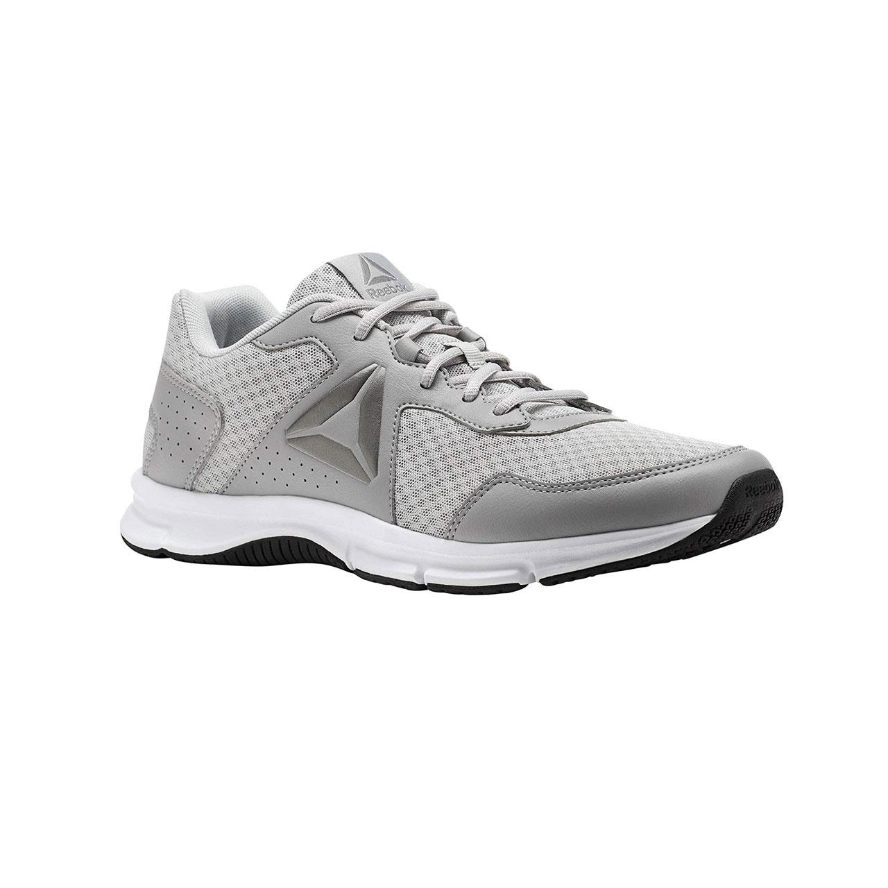 قیمت کفش مخصوص دویدن مردانه ریباک مدل Express