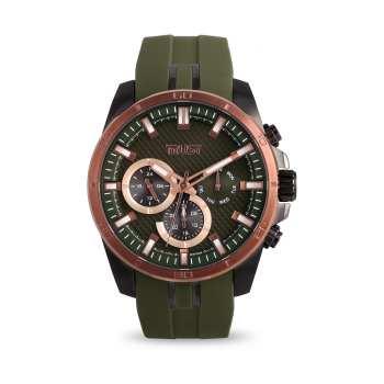 ساعت مچی عقربه ای مردانه تراست مدل G489IPL