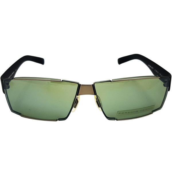 عینک آفتابی پورش دیزاین کد 0001