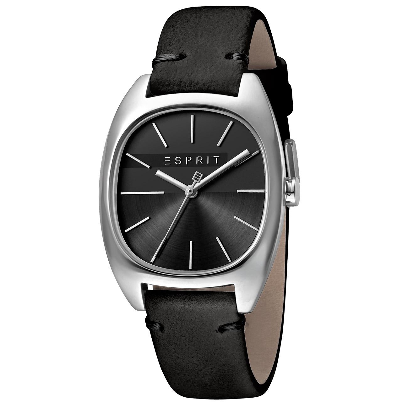 خرید ساعت مچی عقربه ای زنانه اسپریت مدل ES1L038L0025