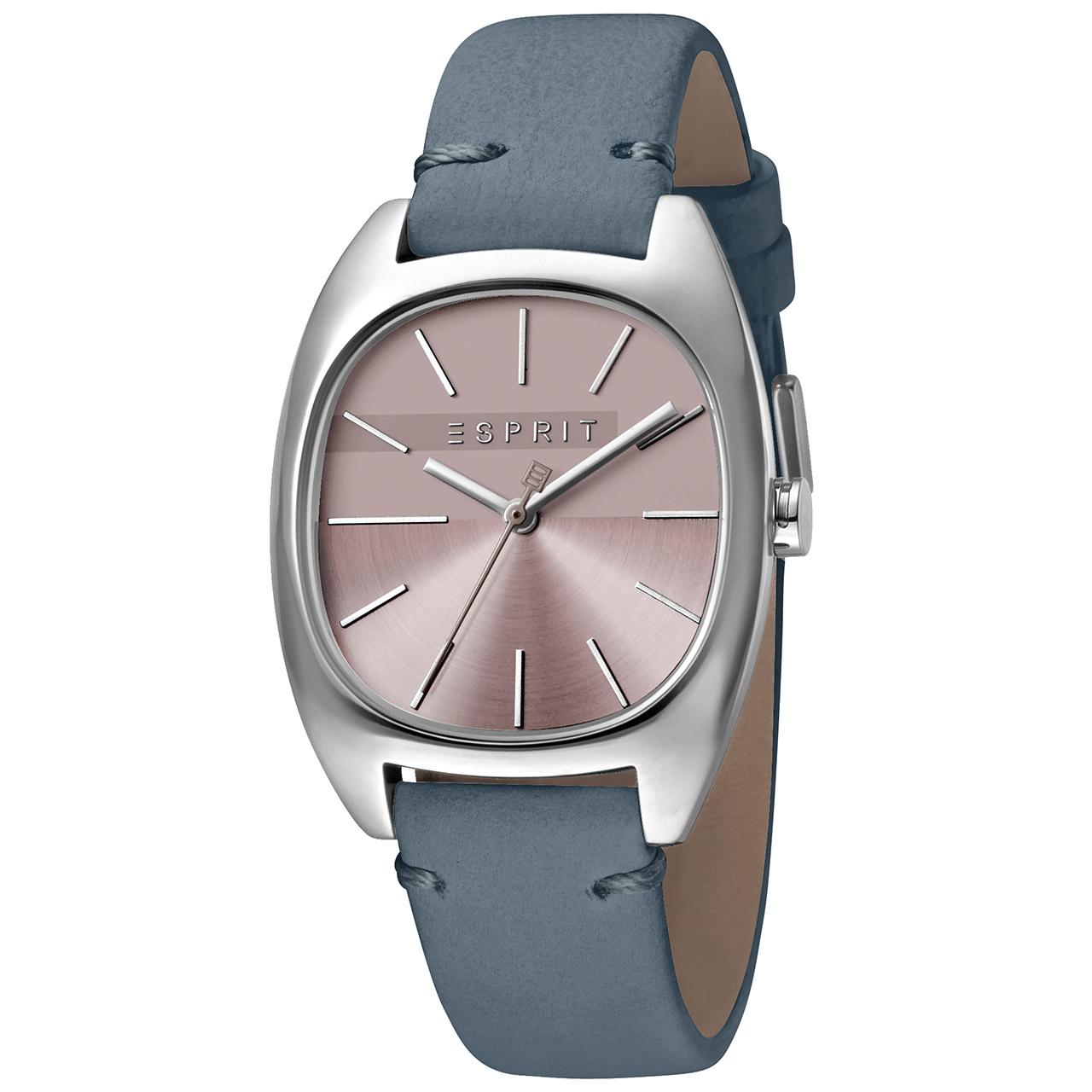 ساعت مچی عقربه ای زنانه اسپریت مدل ES1L038L0045 40