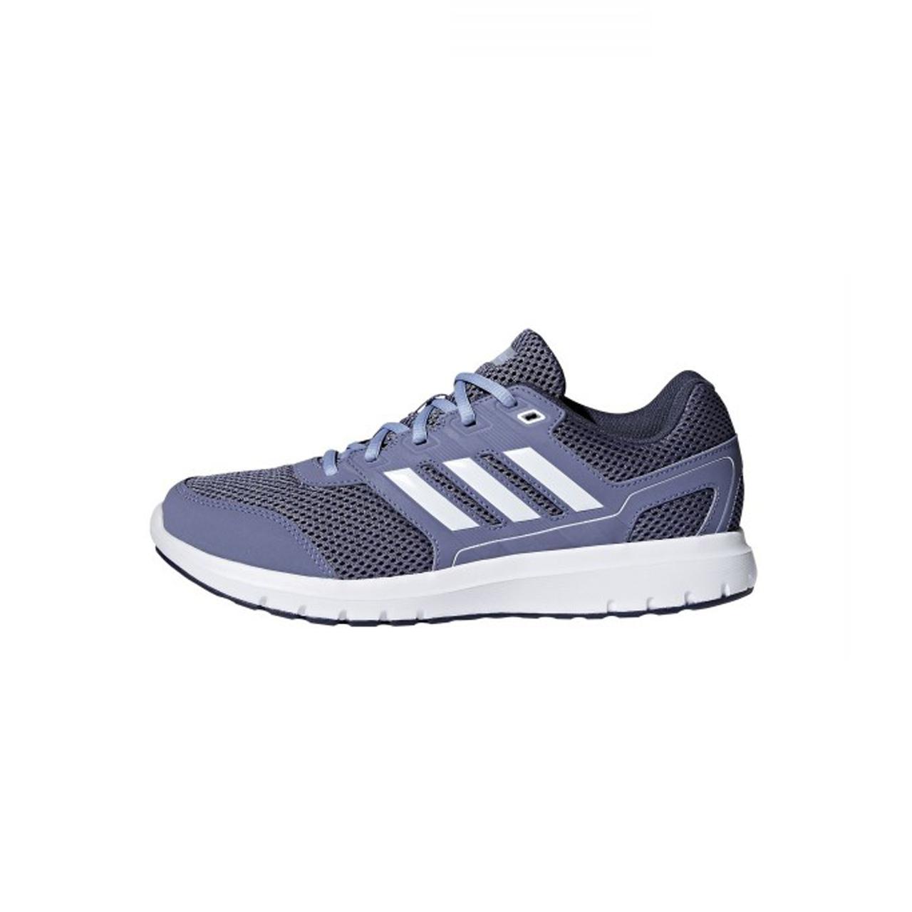 کفش مخصوص دویدن زنانه آدیداس مدل CG4052