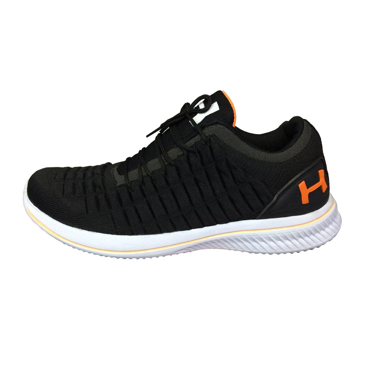 کفش مخصوص دویدن مردانه کد 630