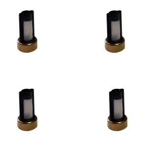 فیلتر سوزن انژکتور مدل F5324987 بسته 4 عددی