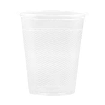 لیوان یکبار مصرف تک ظرف مدل 002 بسته 500 عددی