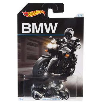 موتور بازی  هات ویلز مدل BMW K1300 R |