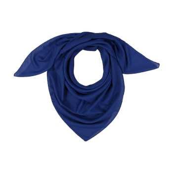 روسری زنانه مدل 865