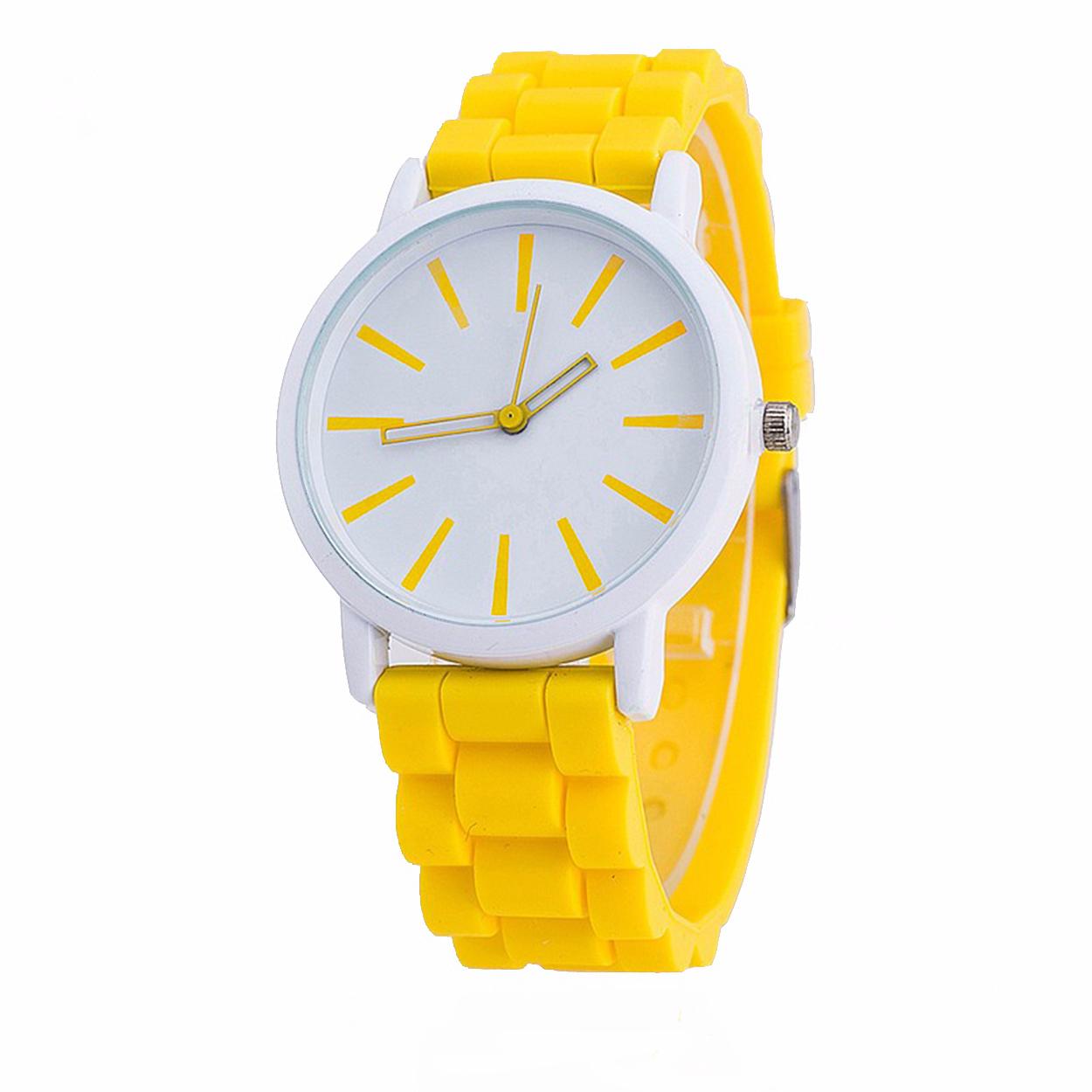 ساعت مچی عقربه ای مدل watch2585Y