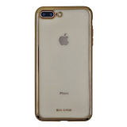 کاور جی کیس مدل 353 مناسب برای گوشی موبایل اپل iphone 7 Plus / Iphone 8 Plus