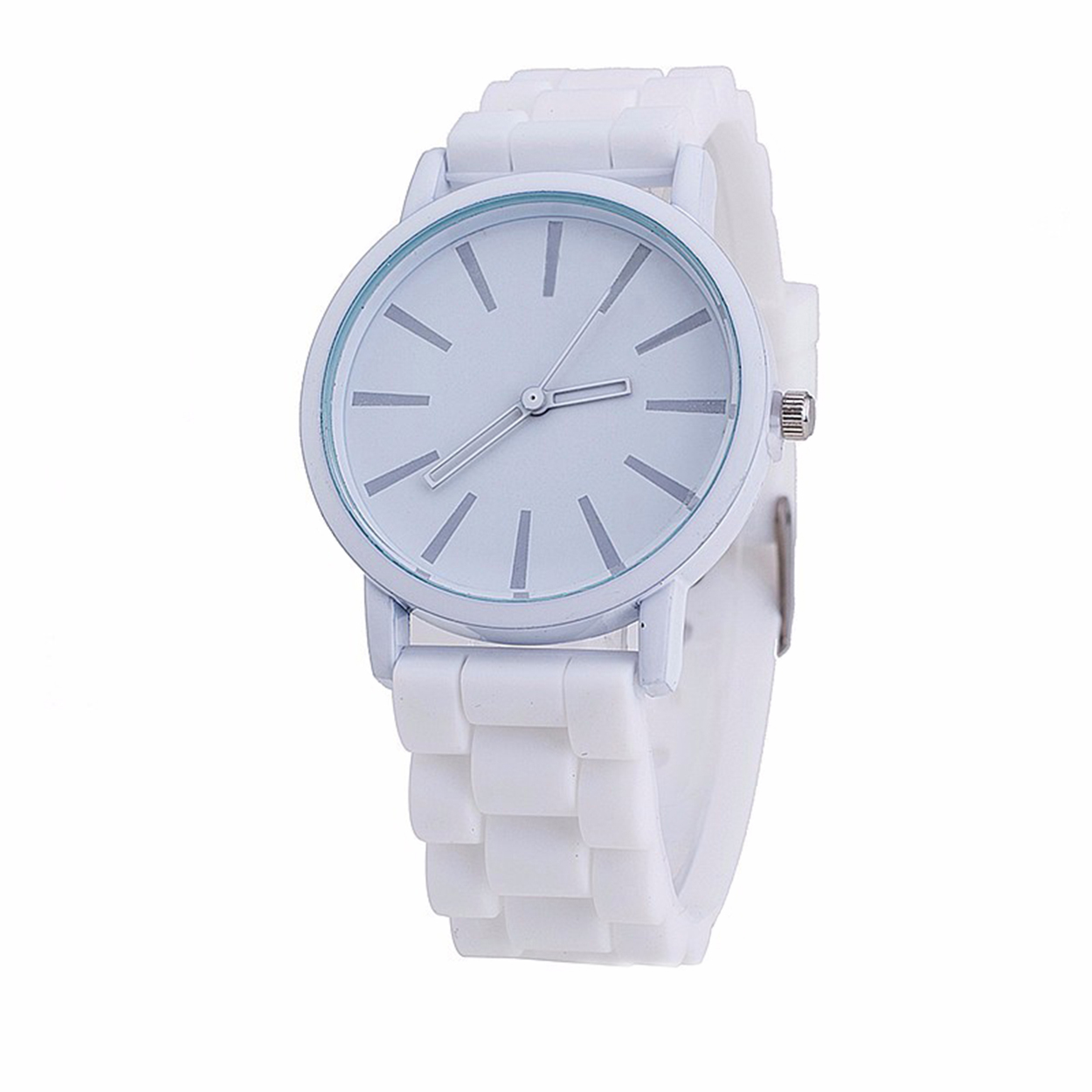 ساعت مچی عقربه ای مدل watch2585W