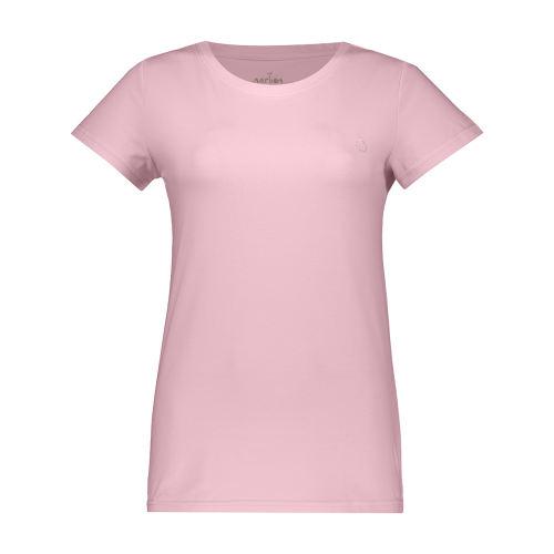 تی شرت زنانه ناربن مدل 1521129-84