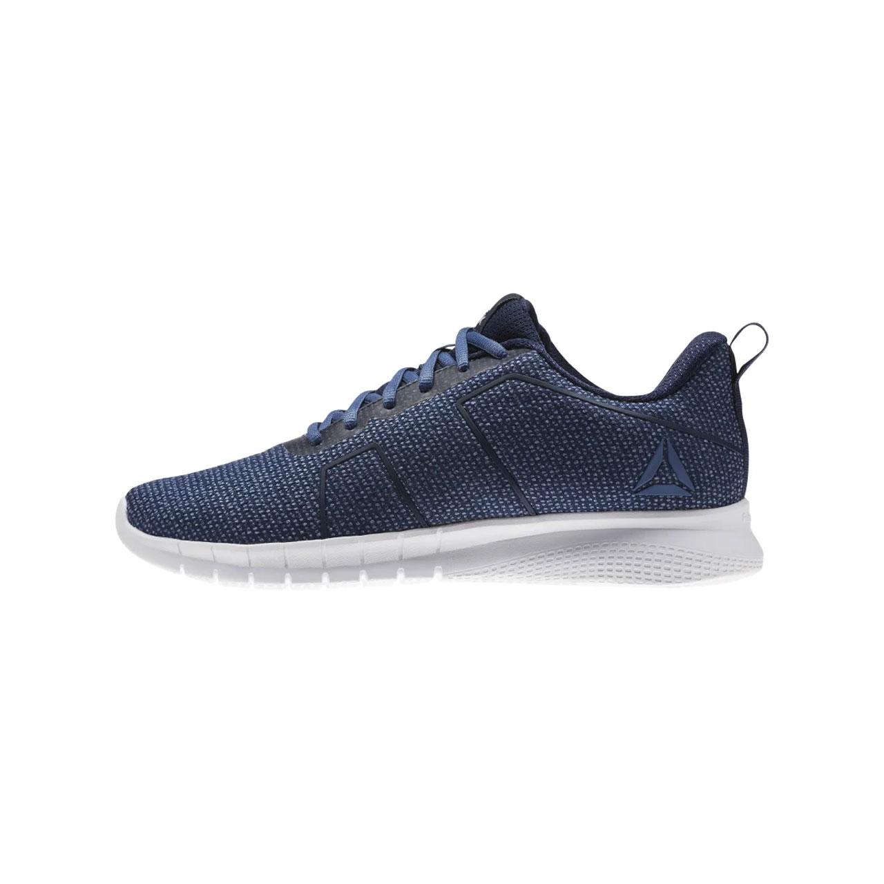 قیمت کفش مخصوص دویدن مردانه ریباک مدل Instalite Pro