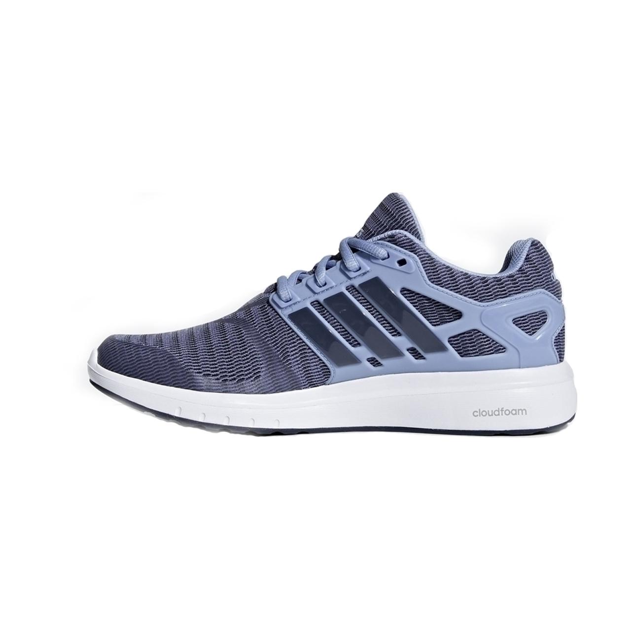 خرید کفش مخصوص دویدن زنانه آدیداس مدل CM7280