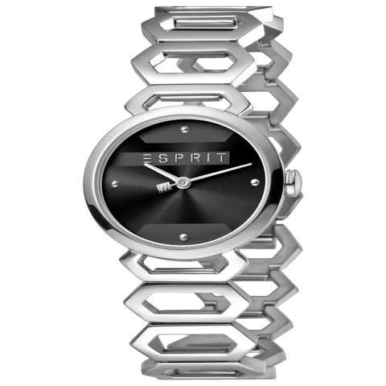 ساعت مچی عقربه ای زنانه اسپریت مدل ES1L021M0025 19