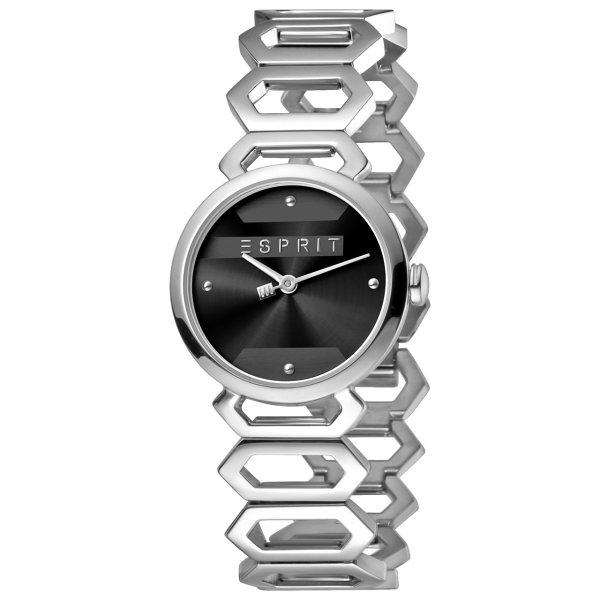 ساعت مچی عقربه ای زنانه اسپریت مدل ES1L021M0025