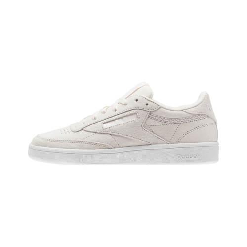کفش زنانه ریباک مدل BS9609