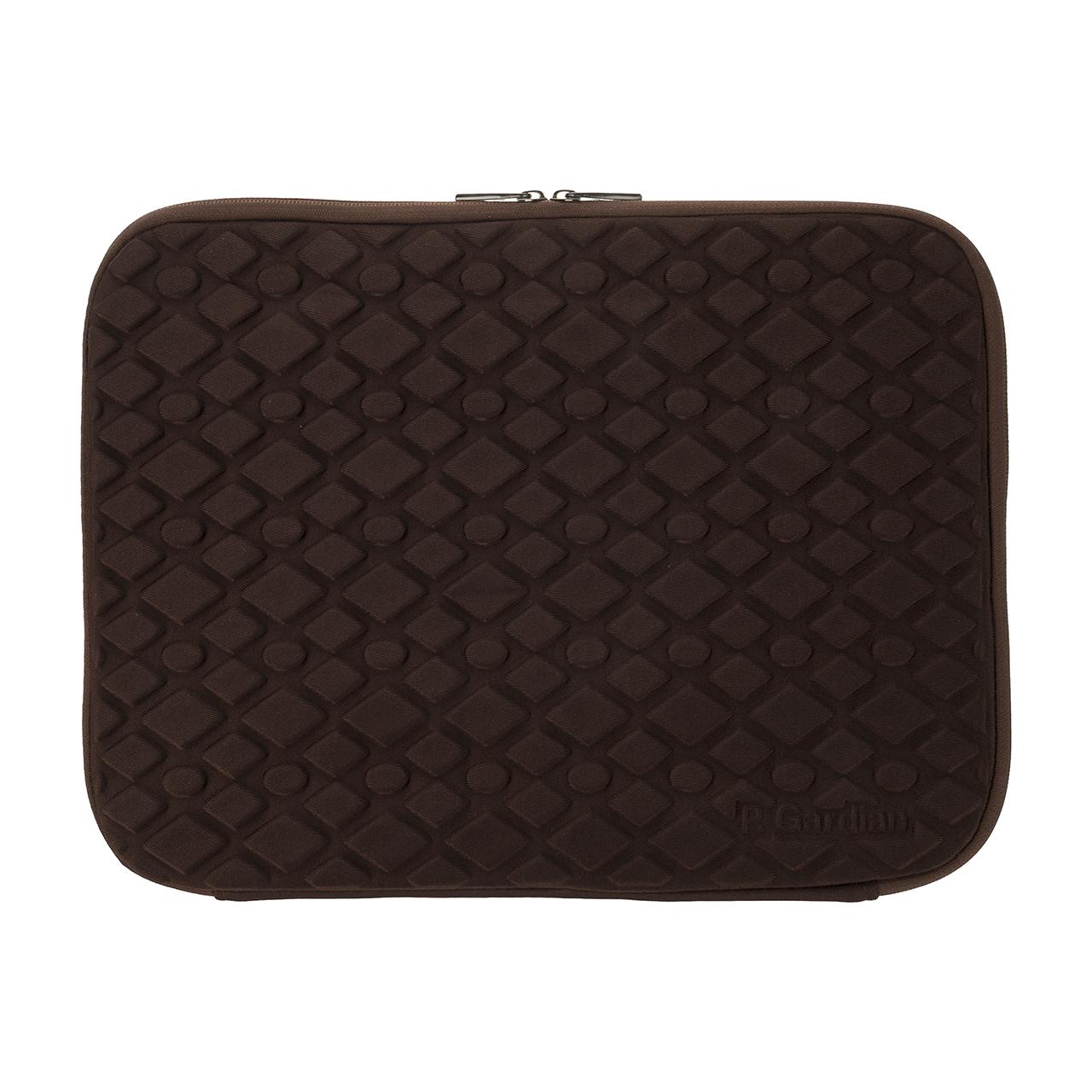 کاور لپ تاپ مناسب برای لپ تاپ 14 اینچی