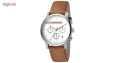 ساعت مچی عقربه ای مردانه اسپریت مدل ES1G040L0015