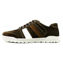 کفش مردانه شورو پودی مدل Foot clinic