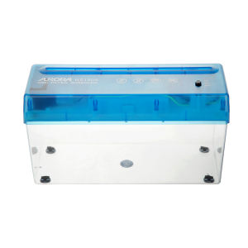 کاغذ خردکن آرورا مدل HS150S |