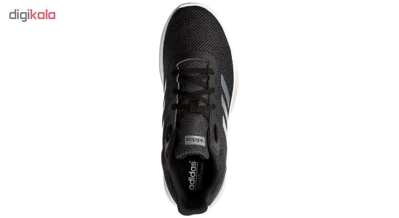 کفش مخصوص دویدن مردانه آدیداس مدل DB1758
