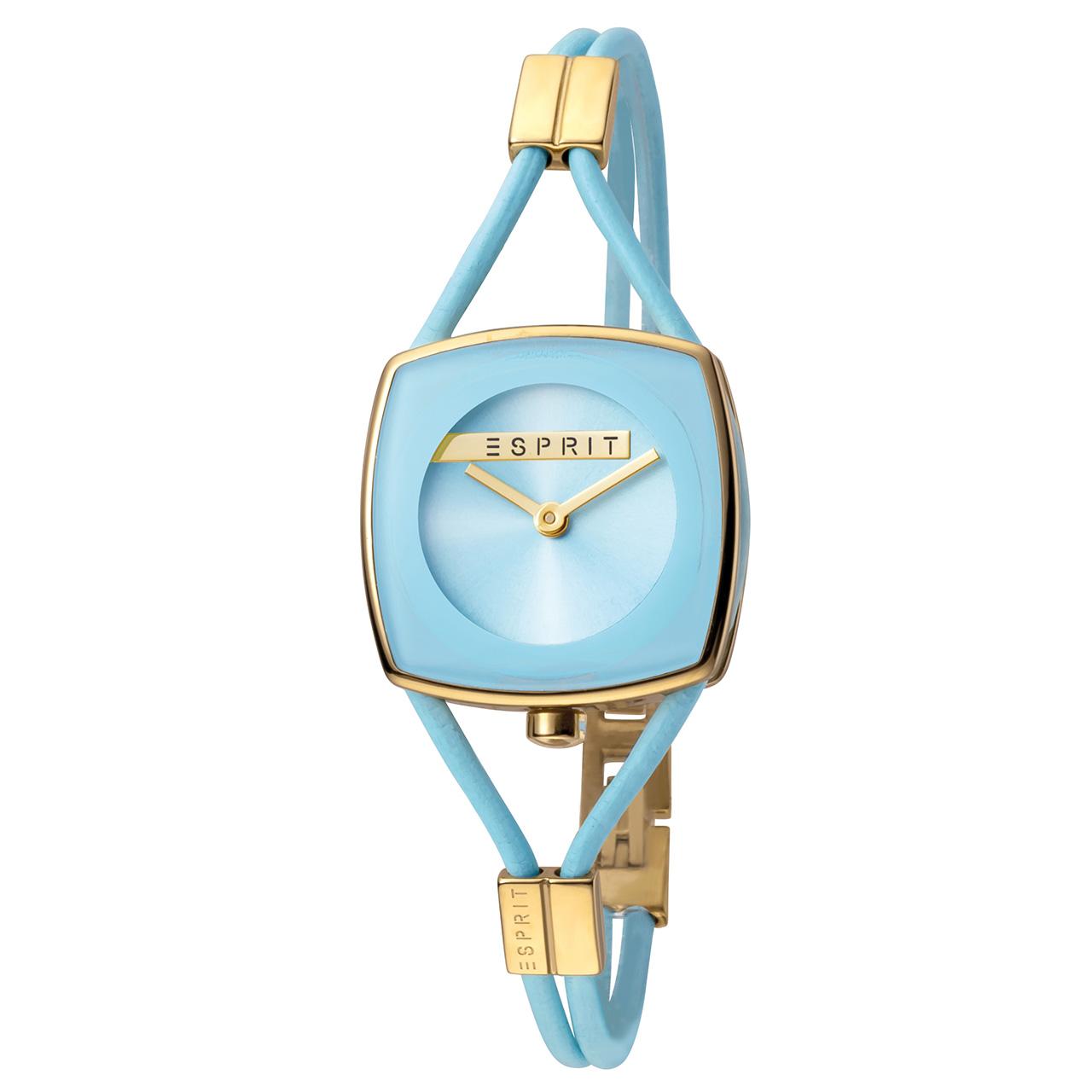 خرید ساعت مچی عقربه ای زنانه اسپریت مدل ES1L016L0035