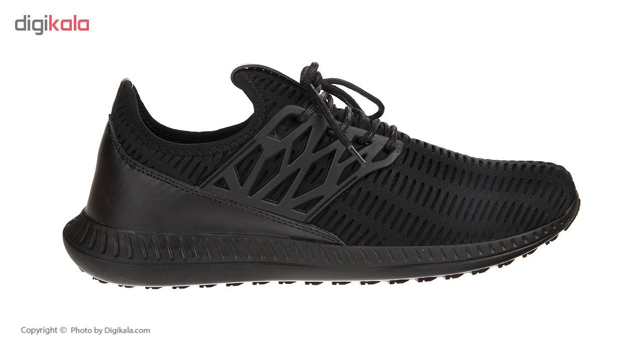 کفش مخصوص پیاده روی مردانه مدل K.bs.027