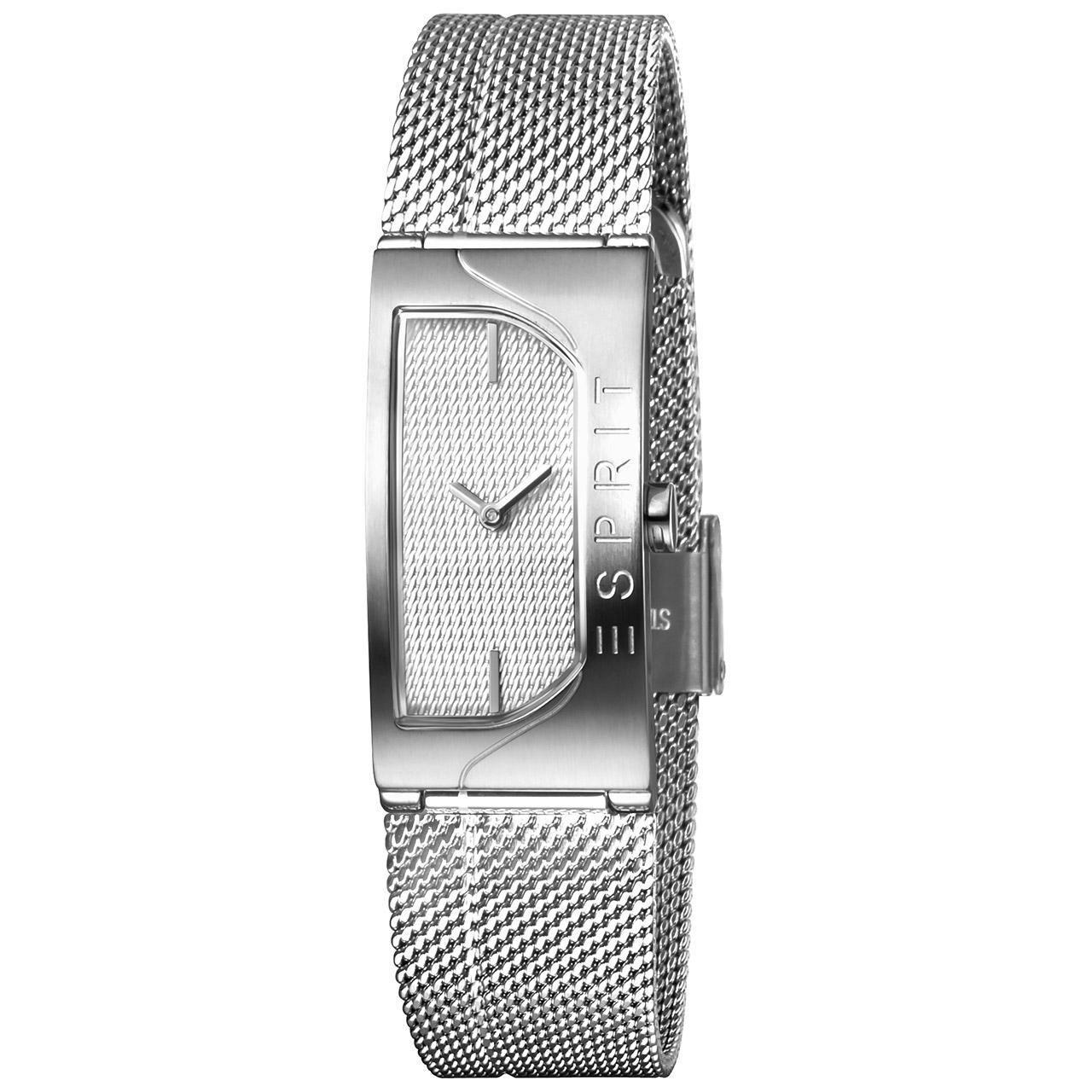 ساعت مچی عقربه ای زنانه اسپریت مدل ES1L045M0015