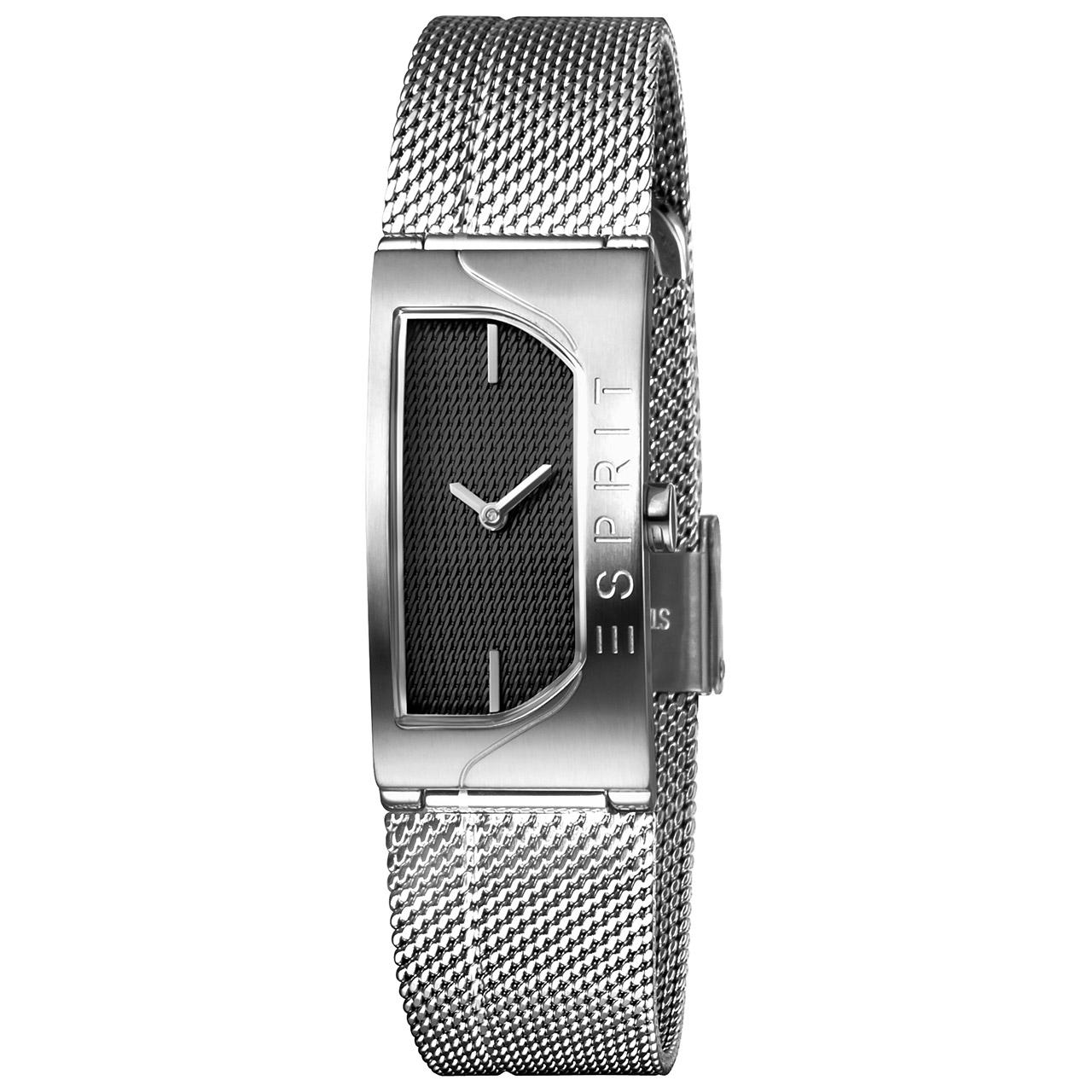 ساعت مچی عقربه ای زنانه اسپریت مدل ES1L045M0025 29