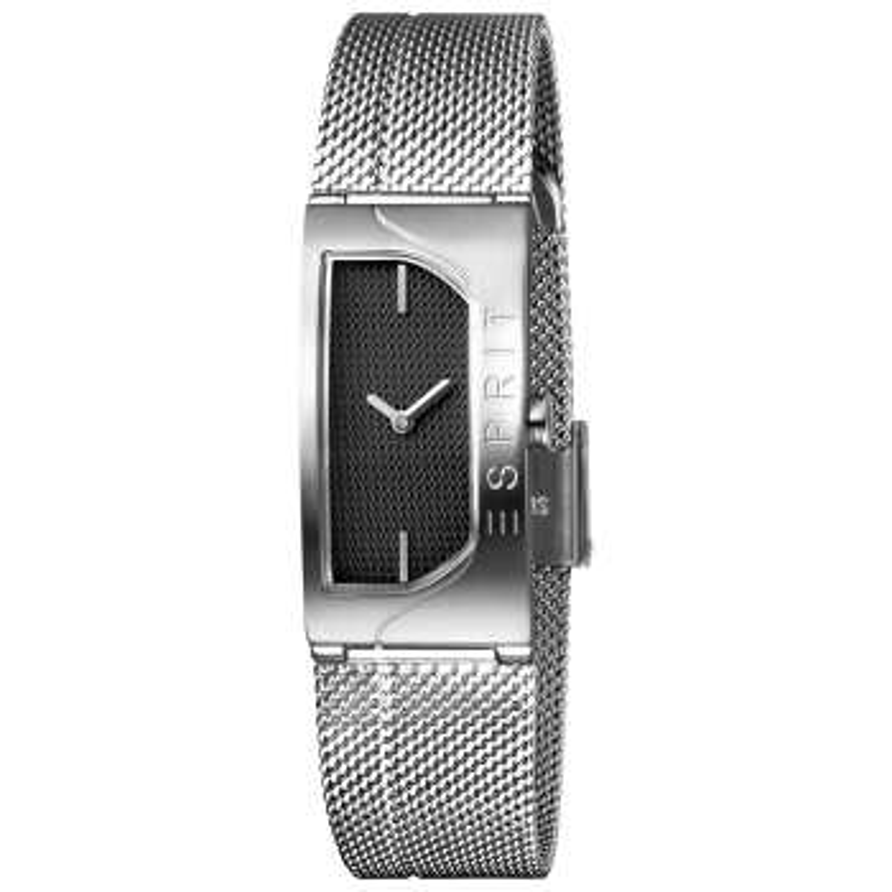 ساعت زنانه برند اسپریت مدل ES1L045M0025
