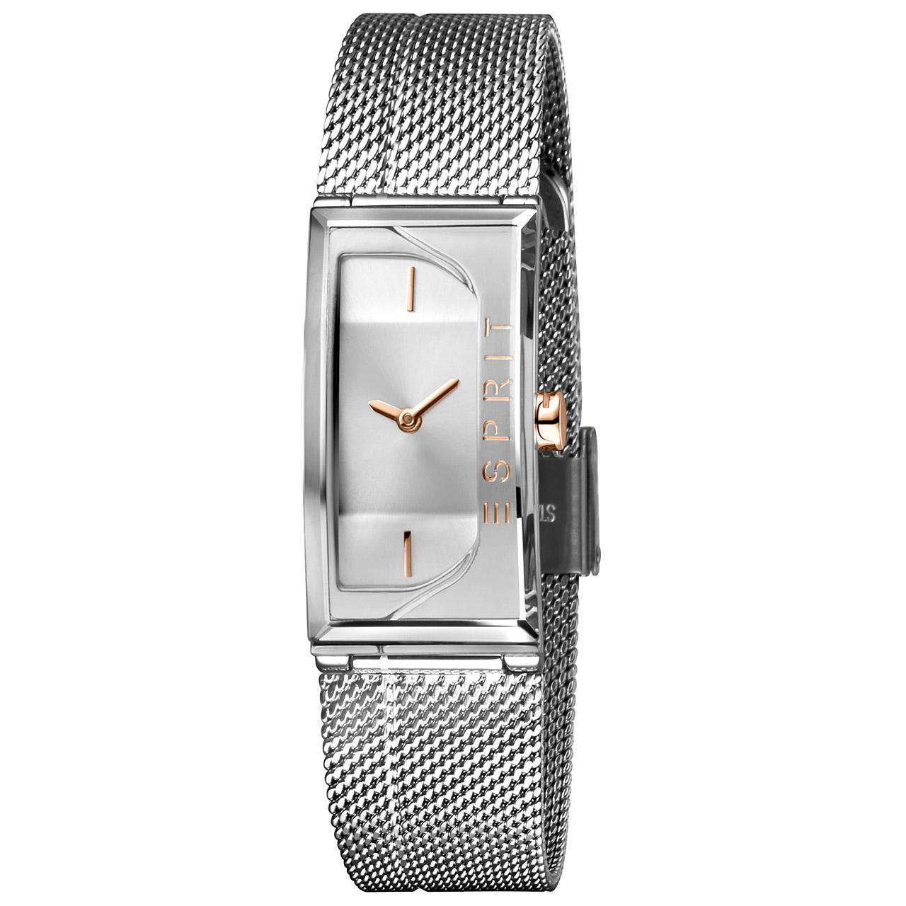ساعت مچی عقربه ای زنانه اسپریت مدل ES1L015M0015 32