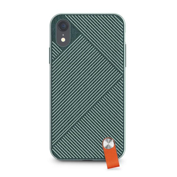 کاور موشی مدل Altra مناسب برای گوشی موبایل اپل iPhone XS Max
