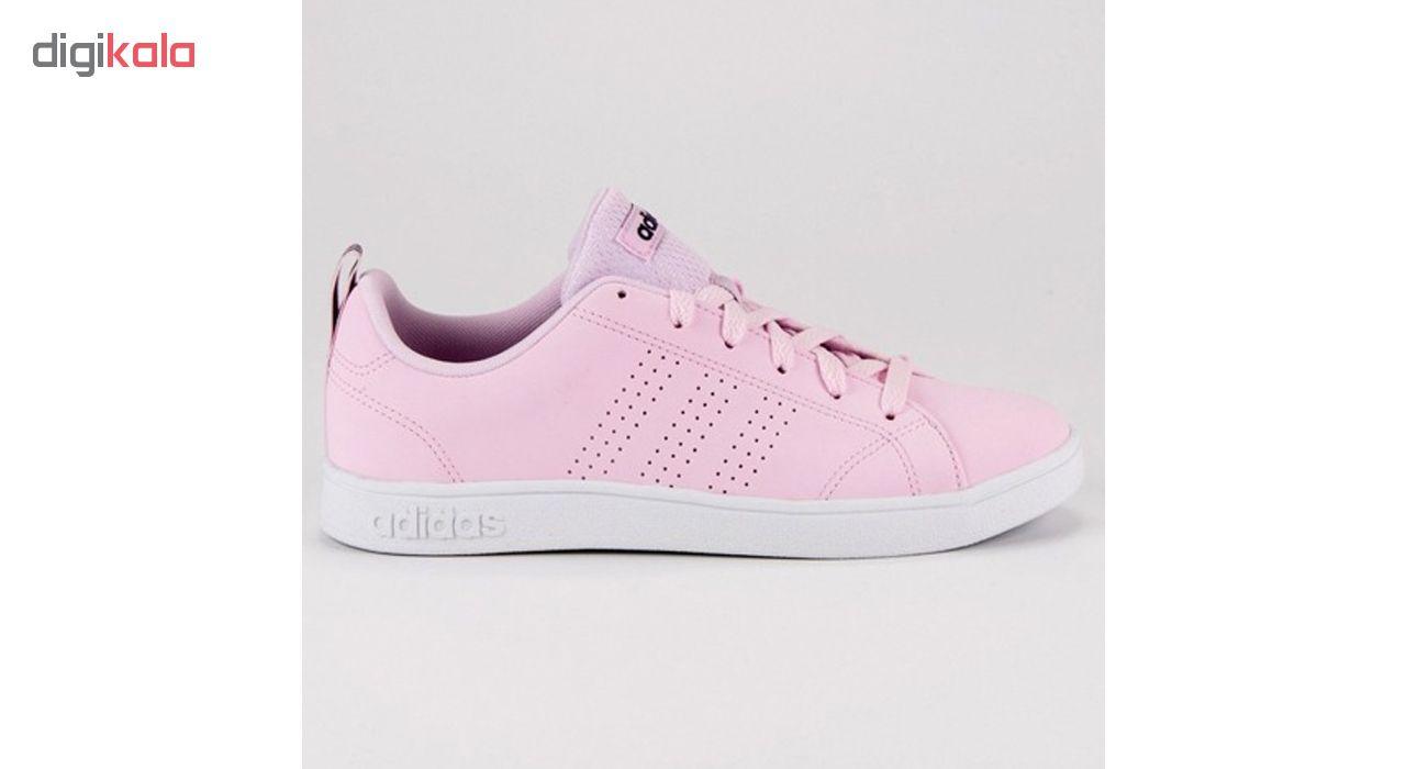 کفش زنانه آدیداس مدل DB0845
