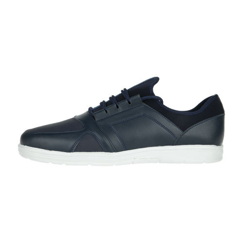 کفش مردانه کاربین مدل K.K.004