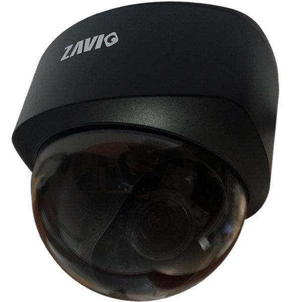 دوربین تحت شبکه زاویو مدل D611E
