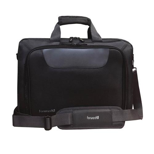 کیف لپ تاپ فوروارد مدل FCLT1064 مناسب برای لپ تاپ 16.4 اینچی