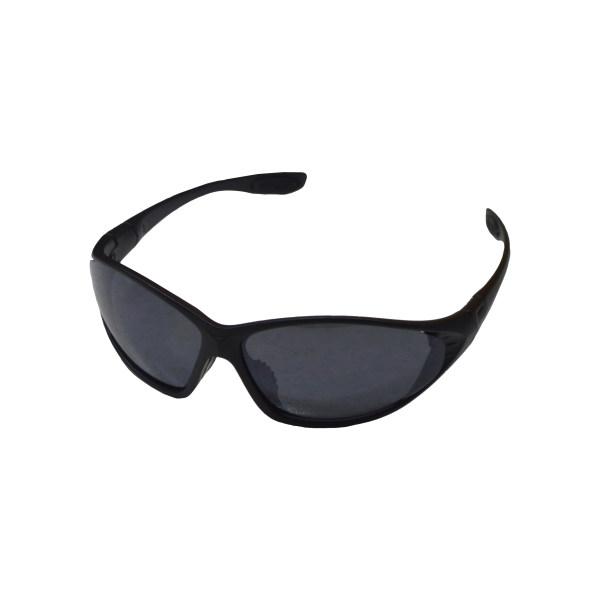 عینک ورزشی فلش مدل G40